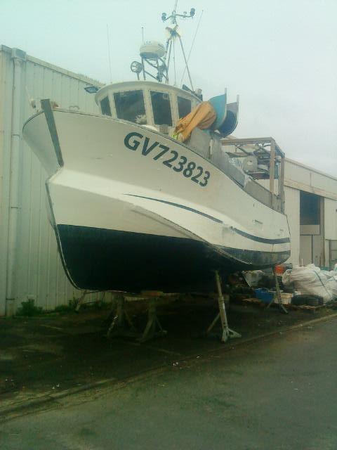 transformation-carene-fileyeur8m30-lesconil-ukiell-alexandre-le-corre